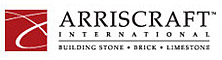 Arriscraft International company